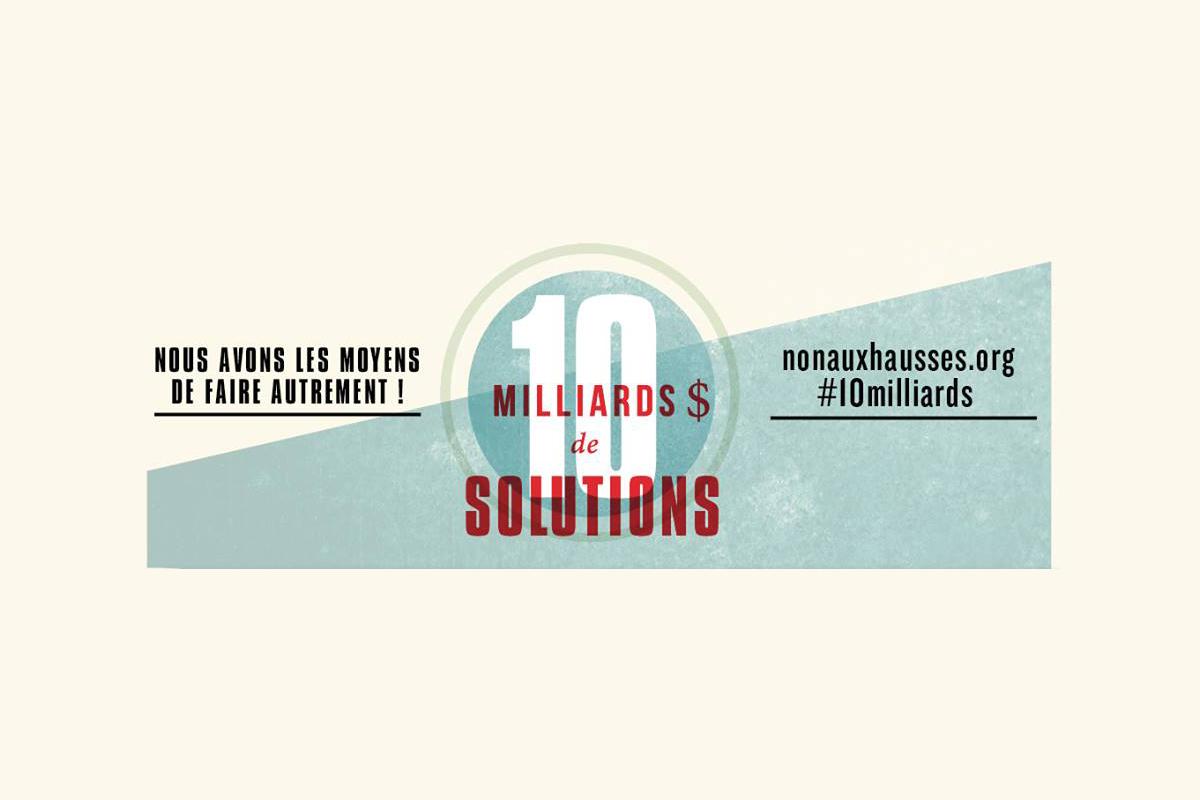 10-milliards-de-solution-1200x800